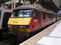 90016 at London Liverpool Street.JPG