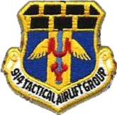 914th Tactical Airlift Group - Emblem.png