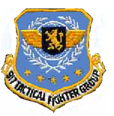 917 Tactical Fighter Group emblem.png