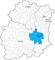 91 Canton La-Ferté-Alais.png