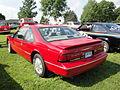 92 Ford Thunderbird Sport (5992632668).jpg