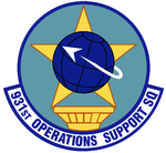 931 Operations Support Sq.png