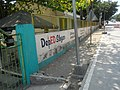 936Dinalupihan, Bataan Barangays Highway Landmarks 26.jpg
