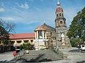 9568Baliuag, Bulacan Town Poblacion 02.jpg
