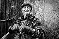 95 Year Old Smile (199754019).jpeg