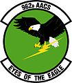 962d Airborne Air Control Squadron.jpg