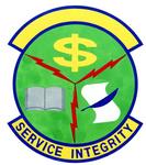 97 Comptroller Sq emblem (1990).png