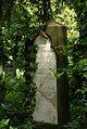 9809viki Cmentarz żydowski na Ślężnej. Foto Barbara Maliszewska.jpg