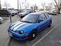 98 Dodge Neon R T (8784716961).jpg