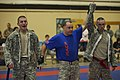 98th Division Army Combatives Tournament 140608-A-BZ540-045.jpg