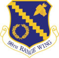 98th Range Wing.png