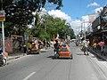 9934Caloocan City Barangays Landmarks 48.jpg