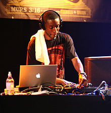 9thWonderAtPaidDues-2008-resized.jpg