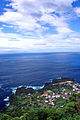 Açores 2010-07-19 (5059919463).jpg
