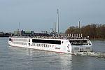 A-Rosa Brava (ship, 2011) 023.JPG