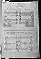 A. J. Davis, Scrapbook VIII MET MM82449.jpg