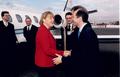 A. Merkel.png