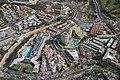A0449 Tenerife, Playa de las Américas aerial view.jpg