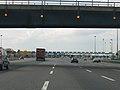 A1 Melegnano barrier.jpg