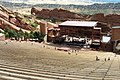 A242, Red Rocks Amphitheatre, Denver, Colorado, USA, 2008.JPG