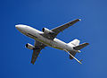 A310 (2676738416).jpg