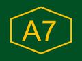 A7 Motorway Cyprus.png