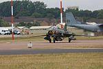 A81A8413 Polish Air Force - Sukhoi - SU22UM-3K (19470117803).jpg