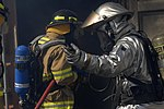 AAF Battle Fires during Fire Fighting Exercise DVIDS383037.jpg