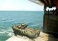 AAV-7 exits USS Rushmore (LSD 47).jpg