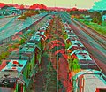 ABD 5125-Anaglyph Photo-3D - Flickr - relaxednow.jpg