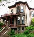 AB Hamilton House - Portland Oregon.jpg