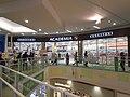 ACADEMIA Bookstore (Unimo Chiharadai).jpg