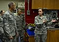 ACC command chief visits Osan 160616-F-AM292-017.jpg