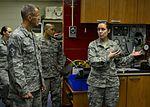 ACC command chief visits Osan 160616-F-AM292-017.jpg
