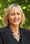 ACT Greens Parliamentary Convenor Meredith Hunter.JPG