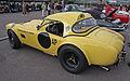 AC Cobra - Flickr - exfordy (3).jpg