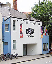 ADC Theatre Cambridge.jpg