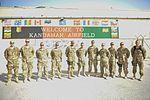 AFCENT commander visits Afghanistan airmen 150725-F-LH521-043.jpg