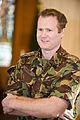 AK 09-0311-057 - Flickr - NZ Defence Force.jpg
