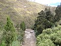 AL NORTE - panoramio.jpg