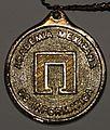 AMIAC-Medalla.jpg