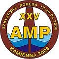 AMP kamienna logo.jpg