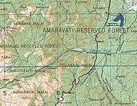 AMS-Chinnar river copyx3.jpg