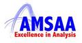 AMSAA Logo.png