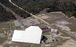 AN-FPS-85 radar aerial view.jpg
