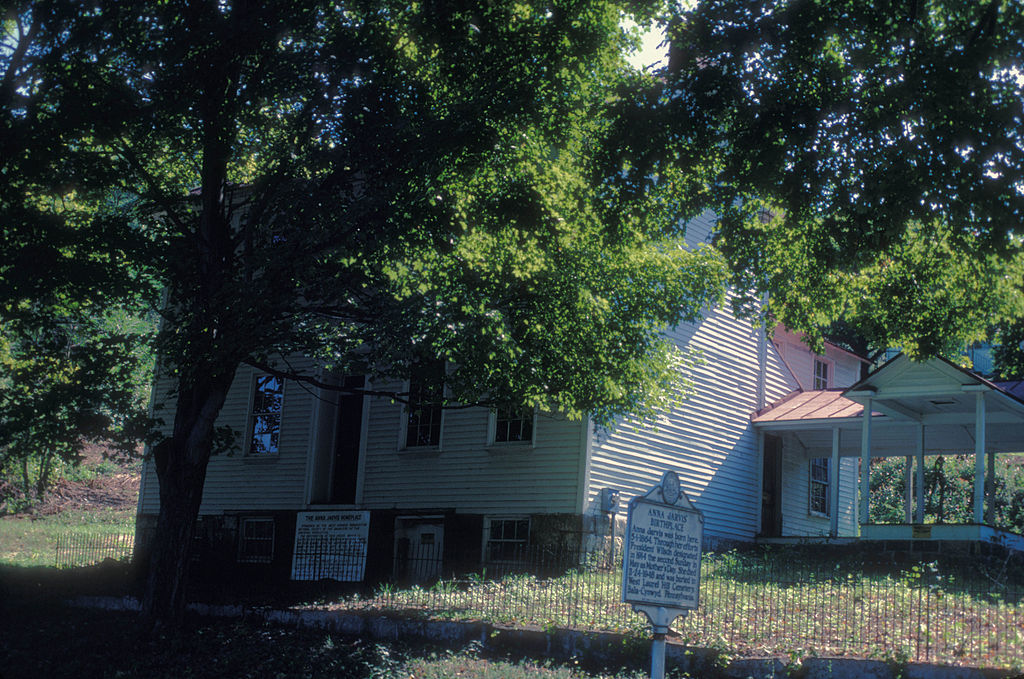 ANNA JARVIS HOUSE.jpg