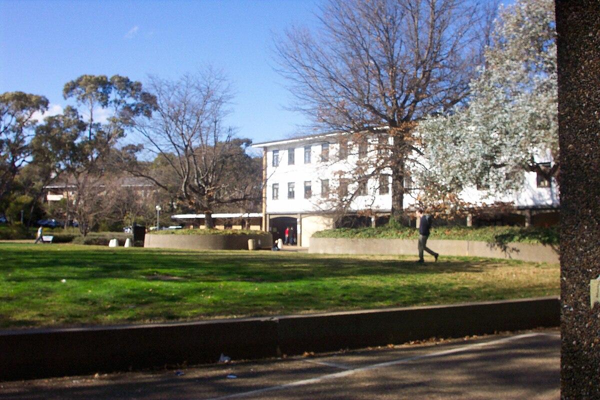 College semester dates in Australia