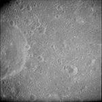 AS12-54-7998.jpg