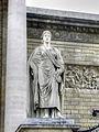 ASSEMBLEE NATIONALE PALAIS BOURBON-PARIS-Dr. Murali Mohan Gurram (7).jpg