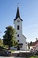 AT-13073 Pfarrkirche Schiefling, St. Michael 01.jpg